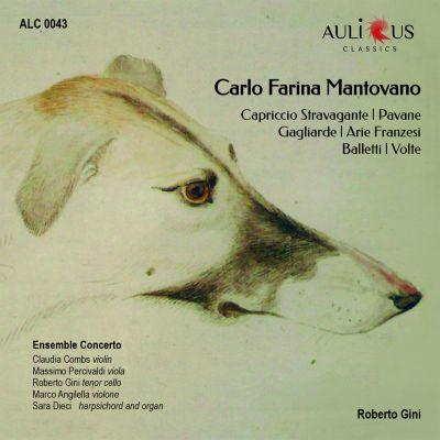ALC 0043 - Carlo Farina Mantovano